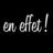 en_effet