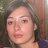 @serra_francesca