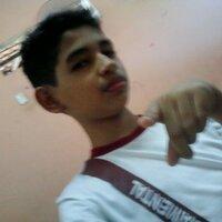 Mateus | Social Profile