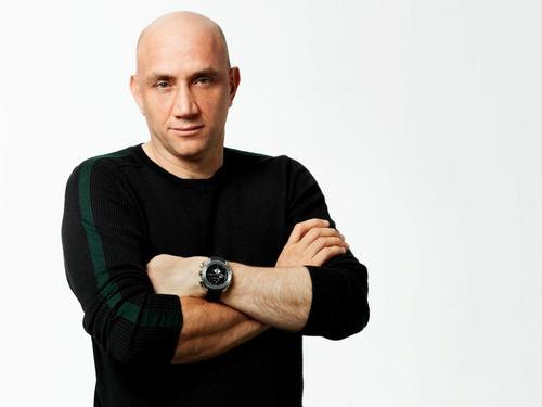 Ertan Özyiğit's Twitter Profile Picture