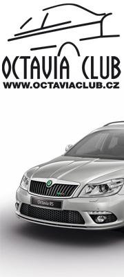 OctaviaClub.cz