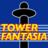 The profile image of TOWER_FANTASIA