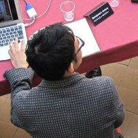 shinichi kawakatsu | Social Profile
