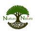 Nurture Nature  Twitter