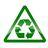 digitalpound.net Icon