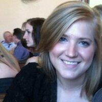 Amanda Bordner | Social Profile