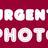 UrgentPhoto profile