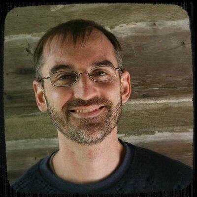Eric Chiaramonte | Social Profile
