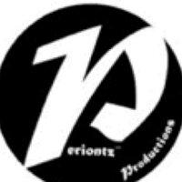 SkyFly Records | Social Profile