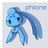 phione_bot