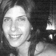 Sabrina Sandoval   Social Profile