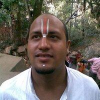 @GauravGargEdu