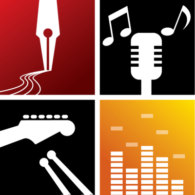 RecordTogether