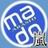 mado_s