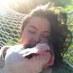 Penelope E.'s Twitter Profile Picture