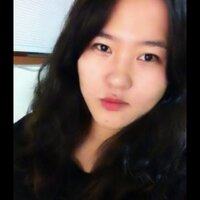 so young park (박소영) | Social Profile