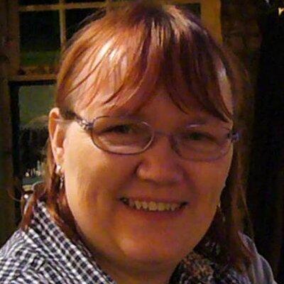 Teresa Langston | Social Profile