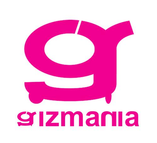Gizmania