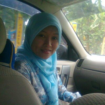 Latifa Anis S | Social Profile