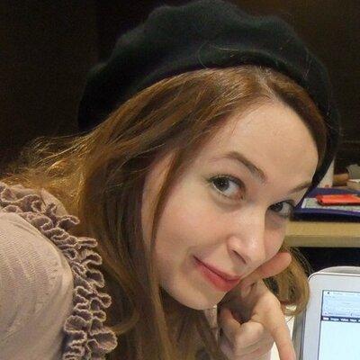 Angele   Social Profile