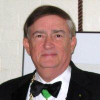 Russ Davis   Social Profile