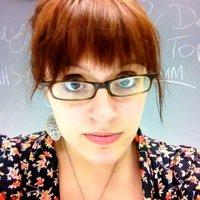 Anna Ruth | Social Profile