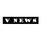 @V_NEWS_Corp