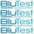 BluTest Laboratories
