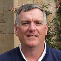 Bob Iles | Social Profile