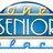 One Senior Place