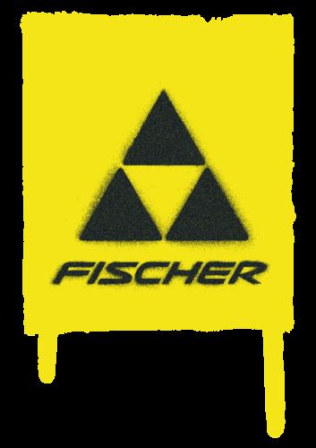 fischerskis