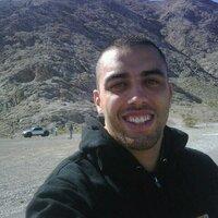 Antonio Peinado | Social Profile
