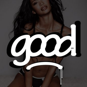 Good Company | Social Profile