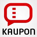 KAUPON[カウポン] Social Profile