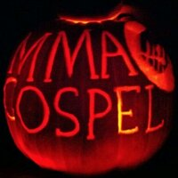 MMA Gospel | Social Profile