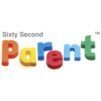 Sixty Second Parent Social Profile