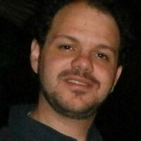 Fernando Reis Coelho | Social Profile