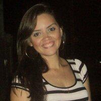 Gillianne Vidal | Social Profile