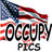 OccupyPics profile