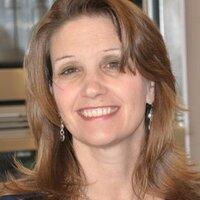 Angie Gilbreath | Social Profile