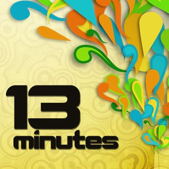 13minutes | Social Profile