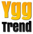 Ygg Trend s.r.o.