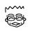 The profile image of Sack_002