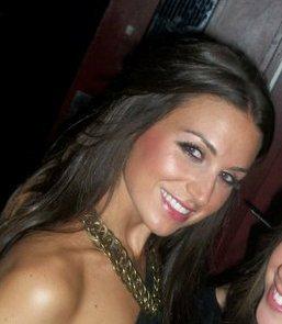 Samantha_Silver Social Profile