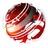 @BBCNewsIntFeed
