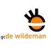 @GCDeWildeman