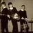 Beatles_lover3