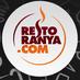 Restoranya's Twitter Profile Picture