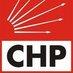 CHP Esenyurt's Twitter Profile Picture