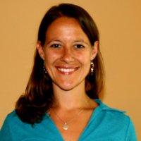 Abby Flottemesch | Social Profile